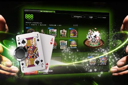 Мобильное казино для лучших