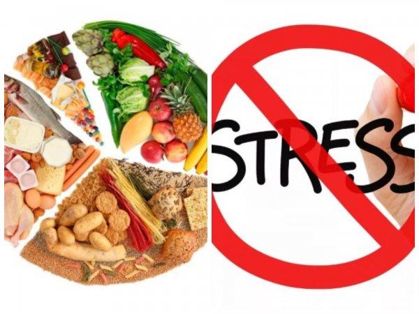 Правильное питание и минимум стресса: Медики назвали 4 правила для пациенток с раком молочной железы
