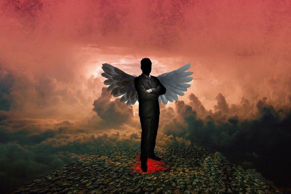 Апокалипсис будет? Археолог раскрыл истинную личность дьявола и числа 666