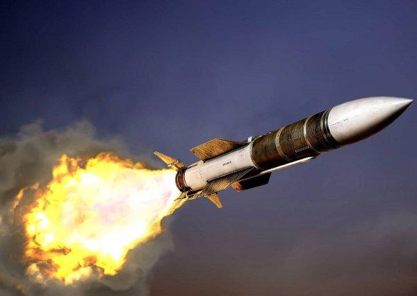 «Нибиру устроила теракт в России»: Пришельцы пытались взорвать Военно-Космическую академию им. Можайского - уфолог