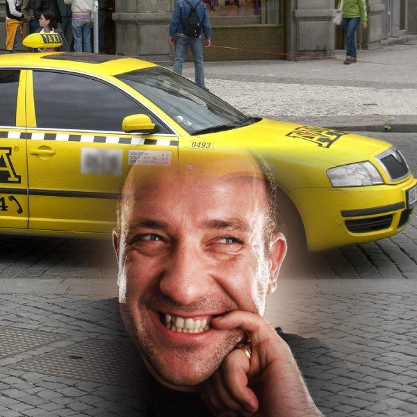 «Оборзевшие лентяи»: Пассажир московского такси возмущён обманом и вечным нытьем водителей
