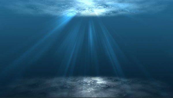 Жизнь появилась не в океане? Учёные из США раскрыли правду о зарождении жизни на Земле