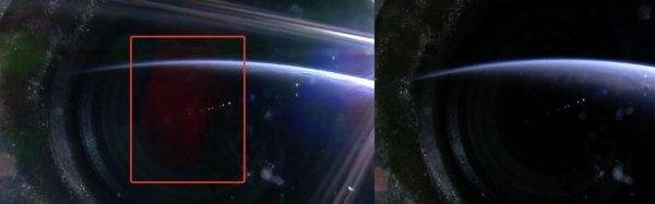 «Двойная катастрофа»: NASA сфотографировала появление Нибиру из Чёрной дыры - с чего все началось?