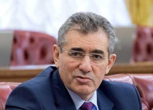 Исаак Калина прокомментировал запуск нового сервиса «Самодиагностика» в МЭШ