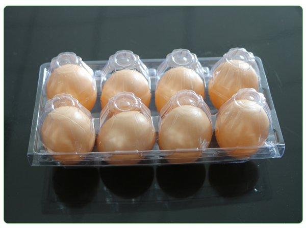 «Восьмёрки» яиц: еда подорожала в полтора раза сильнее, чем остальные товары