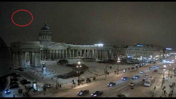 Исследователи: Потерянная Атлантида находится в Санкт-Петербурге