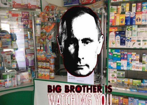 Похвалит ли Путин? Жириновский предложил ограничить поставки импортных лекарств