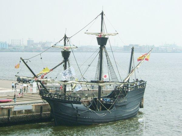 Историю Европы могут переписать - На дне Балтийского моря найден затонувший в 1540 году корабль