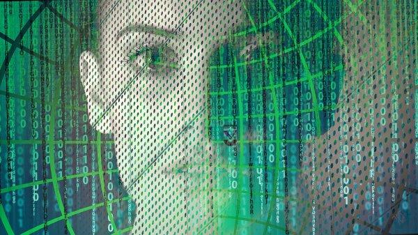 Будет лучше, чем в Матрице – Исследование показало пользу машин в сравнении с людьми