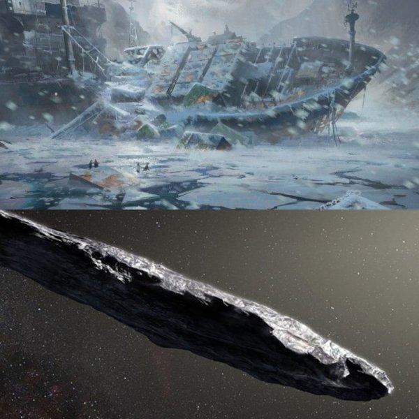 Снегопад в мае: «Астероид-убийца» возвращает зиму в Карелию