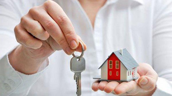 ФНС закрыла доступ к лазейкам, снижающим платёж по НДФЛ от продажи недвижимости
