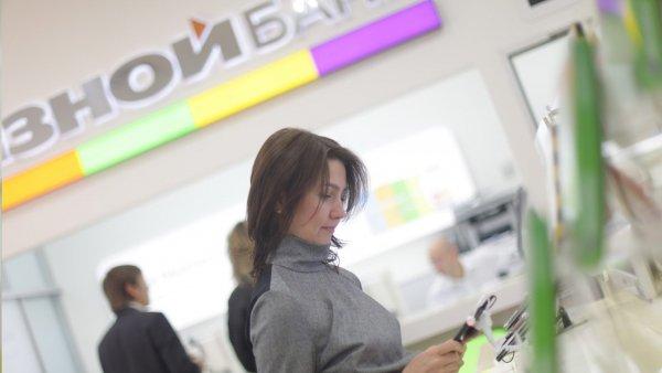 Оформи кредит – второй долг в подарок: Краснодарцы обвинили «Связной» в тайном списании с «бонусных» SIM-карт