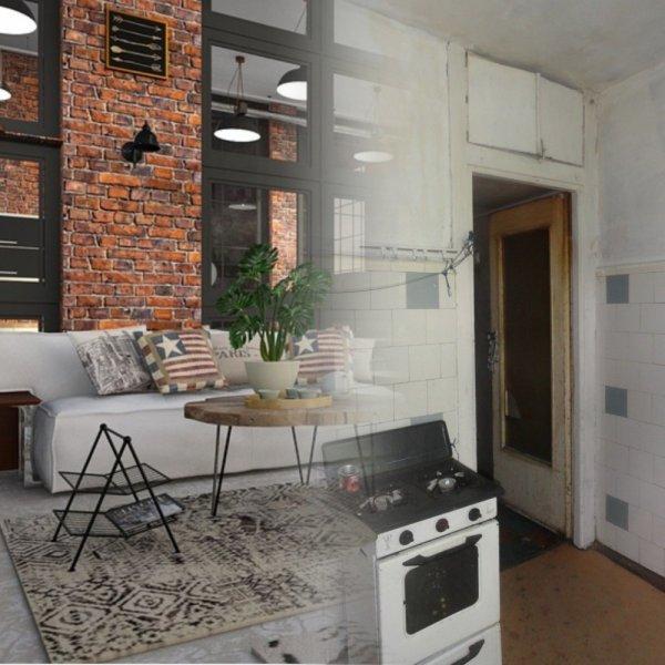 Низкие зарплаты? Не слышали! Россияне снимают элитное жилье в столице чаще иностранцев