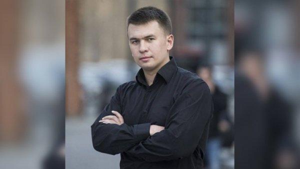 «Отмывшие» миллиард рублей сотрудники ФБК должны оказаться за решеткой - Ремесло
