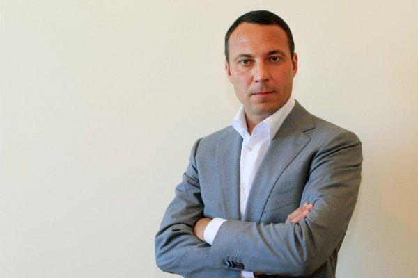 Александр Удодов рассказал, как зарабатывать на шампиньонах