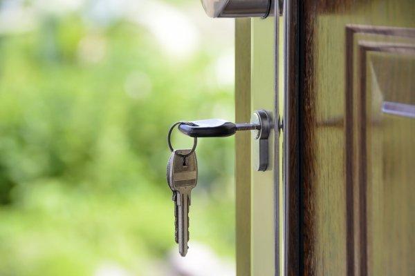 Покупайте проверенную недвижимость