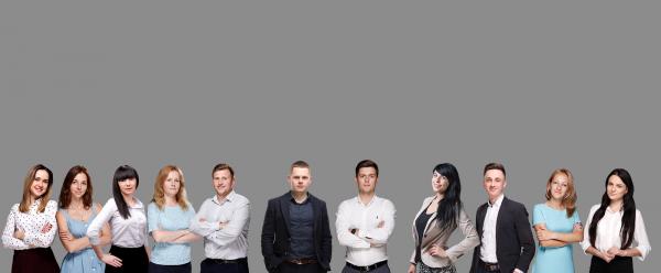 VC Garant: отзывы довольных клиентов говорят сами за себя
