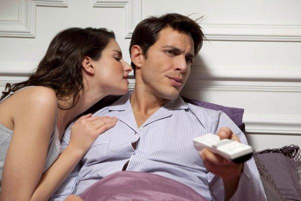 Муж разлюбил. Как понять, что мужчина больше вас не любит, рассказала психолог Алена Ал-Ас