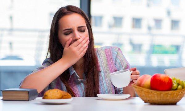 Диетолог назвал продукты, которые запрещено есть на завтрак