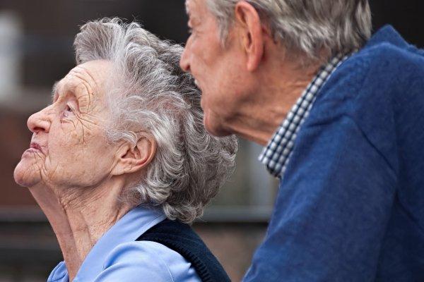 Построй свою любовь: Три слова, которые убивают чувства влюбленных