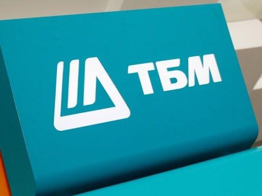 Фурнитура для окон и мебели от ТБМ-Маркет