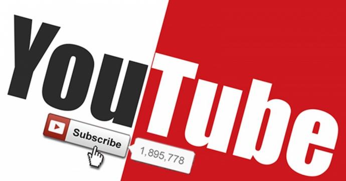 Покупка youtube подписчиков на лучшем сервисе