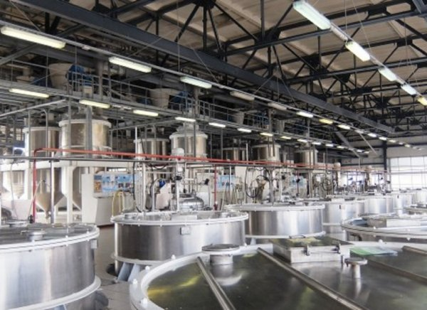 Lacalut и ещё 50 иностранных брендов запустят производство в Подмосковье