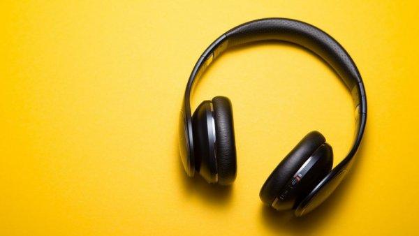 Музыкальные новинки бесплатно