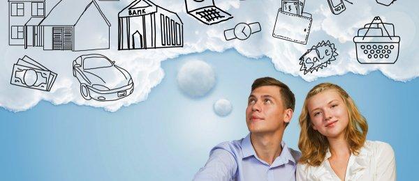 Кредит от Тинькофф банка в день обращения: преимущества и особенности