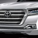 Тюнинг автомобилей — внешний и внутренний